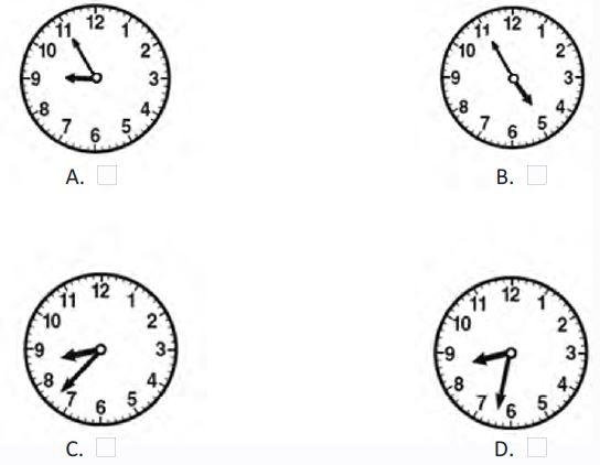 Prova Invalsi On Line 2014 2015 Matematica Quinta Elementare